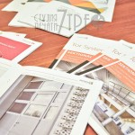 Печать каталогов А4