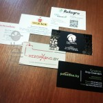 визитки (3)