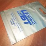 пакет4
